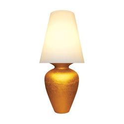 Big Mamma lamp | Standleuchten | Illum Kunstlicht