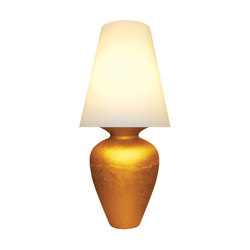 Big Mamma lamp | Illuminazione generale | Illum Kunstlicht