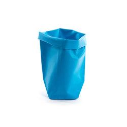 Roll-Up M (30L) | Abfallbehälter / Papierkörbe | L&Z
