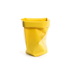 Roll-Up M (30L) | Waste baskets | L&Z