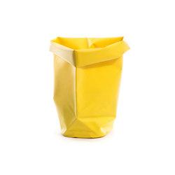 Roll-Up L (60L) | Waste baskets | L&Z