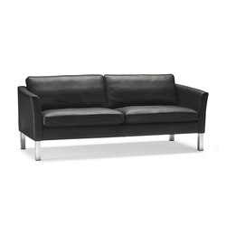 Ace Sofa | Loungesofas | Stouby