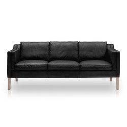 Eva Sofa | Lounge sofas | Stouby