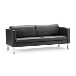 Bace Sofa | Lounge sofas | Stouby