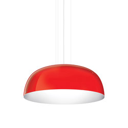 Mug 80/40 direct | General lighting | Illum Kunstlicht
