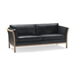 Paula Sofa | Sofás lounge | Stouby