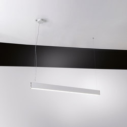 Phantom LED | Suspended lights | EGOLUCE
