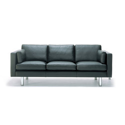 HJM Soflex 120 Sofa | Lounge sofas | Stouby