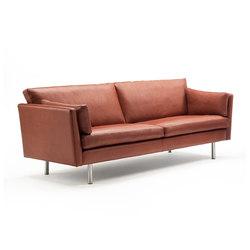 HJM Orion Sofa | Lounge sofas | Stouby