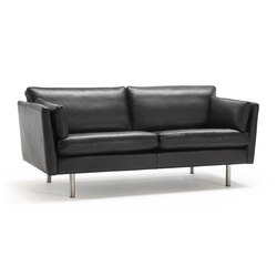 HJM Orion Sofa | Canapés d'attente | Stouby