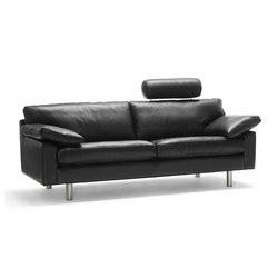 HJM Malta Sofa | Sofás lounge | Stouby