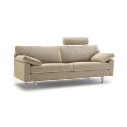 HJM Malta Sofa | Canapés d'attente | Stouby