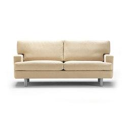 HJM Kappa Sofa | Lounge sofas | Stouby