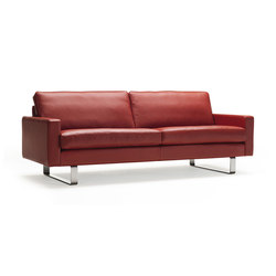 HJM Holm Sofa | Lounge sofas | Stouby