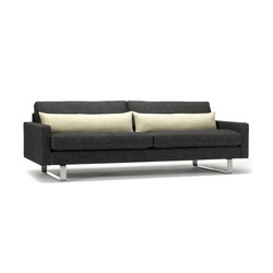 HJM Holm Sofa | Loungesofas | Stouby
