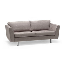 HJM Altos Sofa | Lounge sofas | Stouby