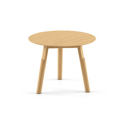 kayak small table - 04C | Side tables | Alias