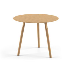 kayak small table - 04B | Side tables | Alias