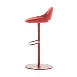 Beso | barstool | Bar stools | Artifort
