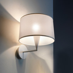 Alba | General lighting | EGOLUCE
