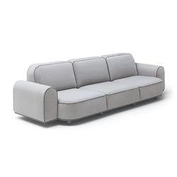 Arcolor Sofa | Sofás lounge | ARFLEX