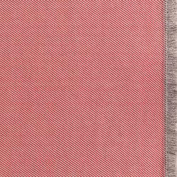 Garden Layers Rug Diagonal almond-red   Rugs   GAN