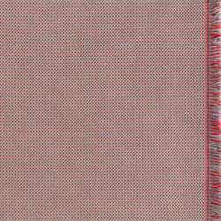 Garden Layers Rug Gofre blue | Rugs | GAN