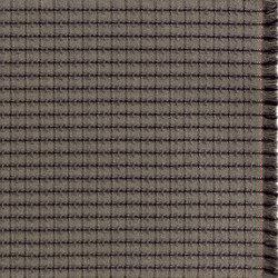 Garden Layers Rug Checks green | Rugs / Designer rugs | GAN
