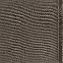 Garden Layers Rug Diagonal aloe-grey   Rugs   GAN