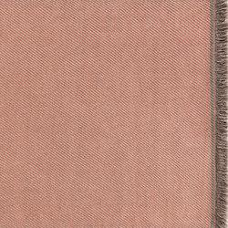 Garden Layers Rug Diagonal almond-peach   Rugs   GAN