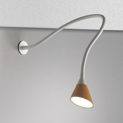 Kalladue | Wall lights | EGOLUCE
