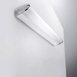 Siba | General lighting | EGOLUCE