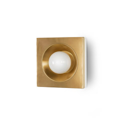 Kins Wall Light | General lighting | Bert Frank