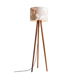 STEN Flower | Floor lamp | General lighting | Domus