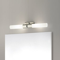Ekus | Wall lights | EGOLUCE