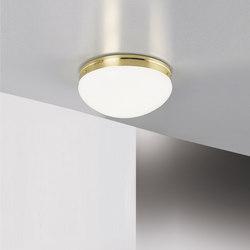 Disco | Illuminazione generale | EGOLUCE