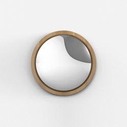 Ciclope Mirror | Espejos | ARFLEX