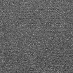Luxeo anthrazit brillant | Planchas de hormigón | Metten
