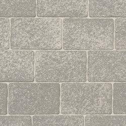 Urbino Quartzite grey, grained | Pavimenti calcestruzzo / cemento | Metten