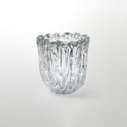 Fountain | Tables d'appoint | Glas Italia