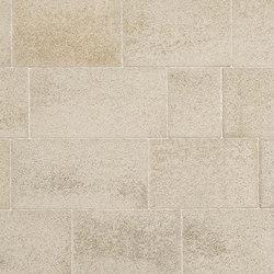 Urbino Kashmir, grained | Pannelli cemento | Metten