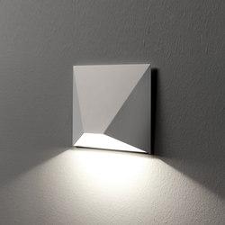Mats | Allgemeinbeleuchtung | EGOLUCE