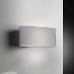 Pupilla | General lighting | EGOLUCE