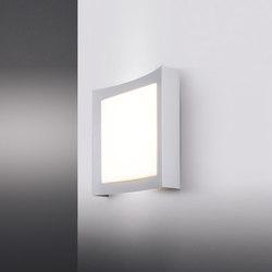 Trendy | General lighting | EGOLUCE