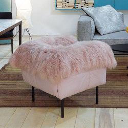 Pecorelle Poltrona | Poltrone lounge | ARFLEX