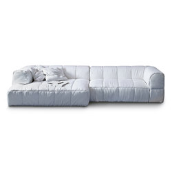Strips Sofa | Sofas | ARFLEX