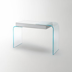 Strata | Dressing tables | Glas Italia