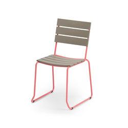 Balcony Chair | Garden chairs | Weishäupl
