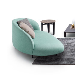 Bonsai | Lounge sofas | ARFLEX