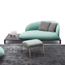 Bonsai | Loungesofas | ARFLEX